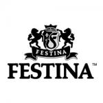 logo_festina