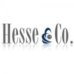 logo_hesse_co