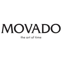 Logo movado
