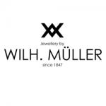 logo_wilh_mueller