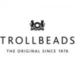 logo_trollbeads
